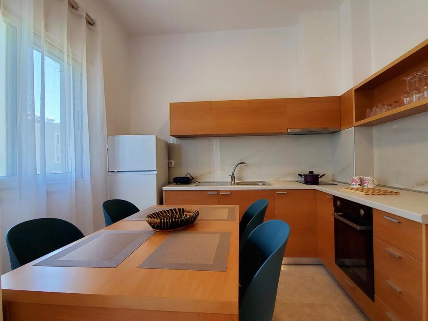 Gjiri Lalzit - Apartamento
