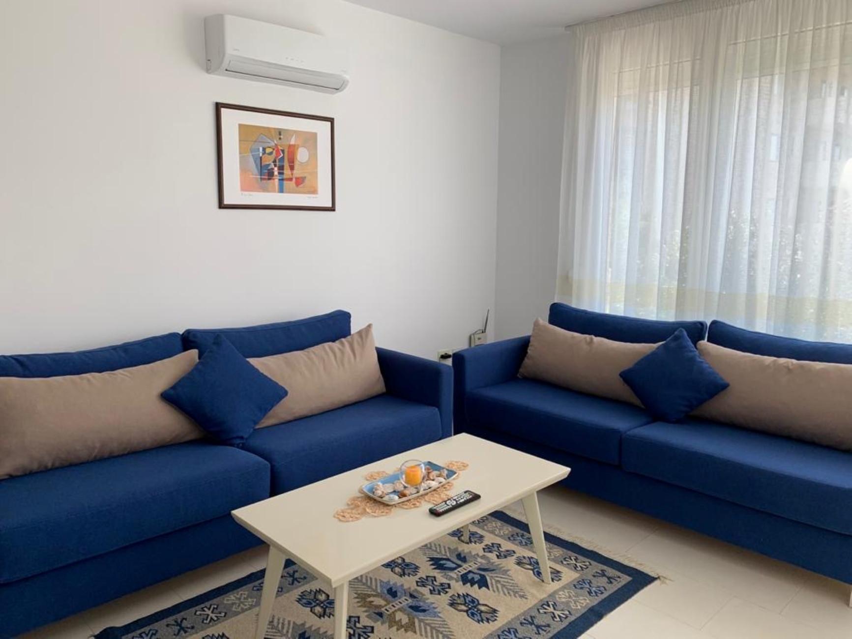Sarande - Apartamento