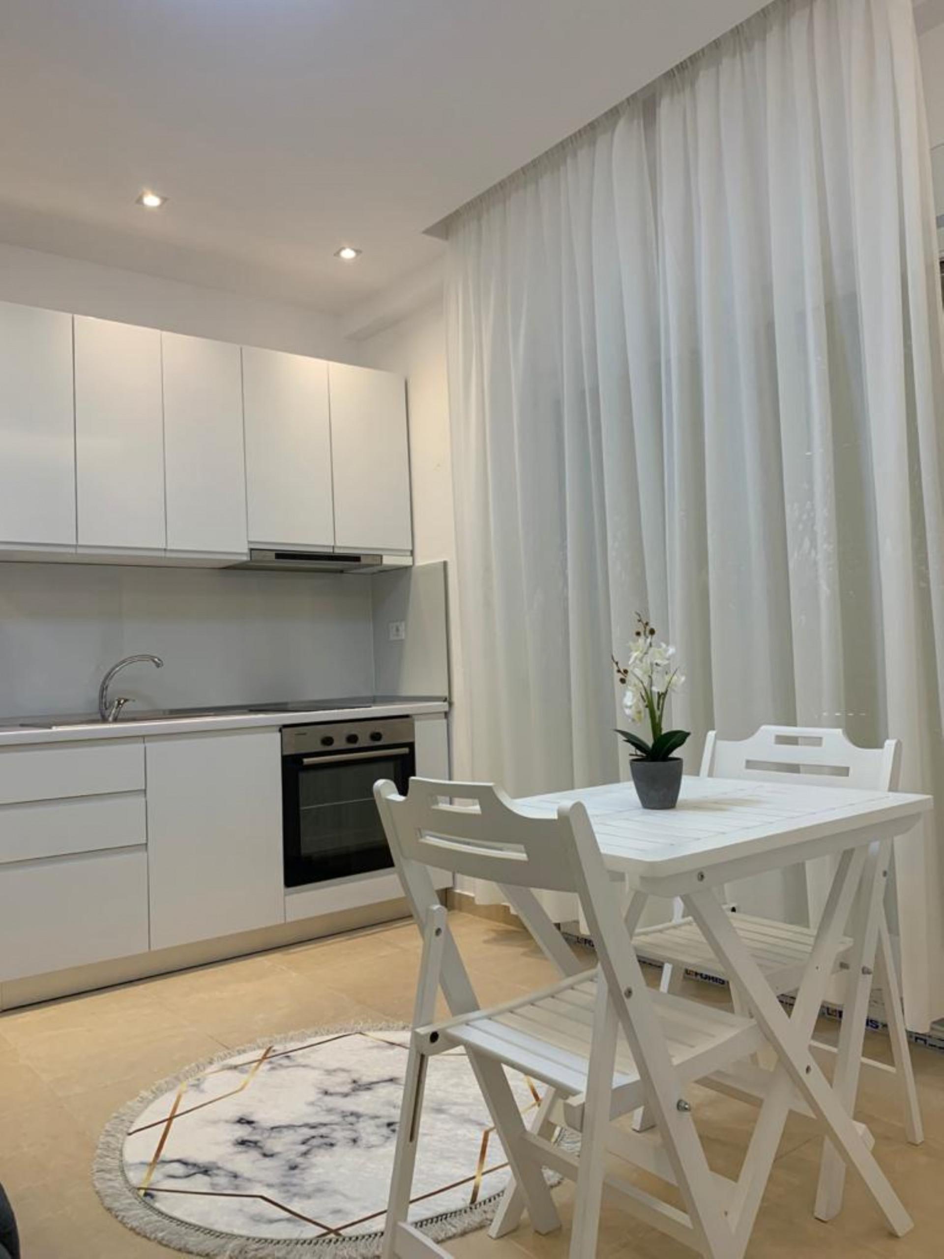 Vlorë - Apartamento