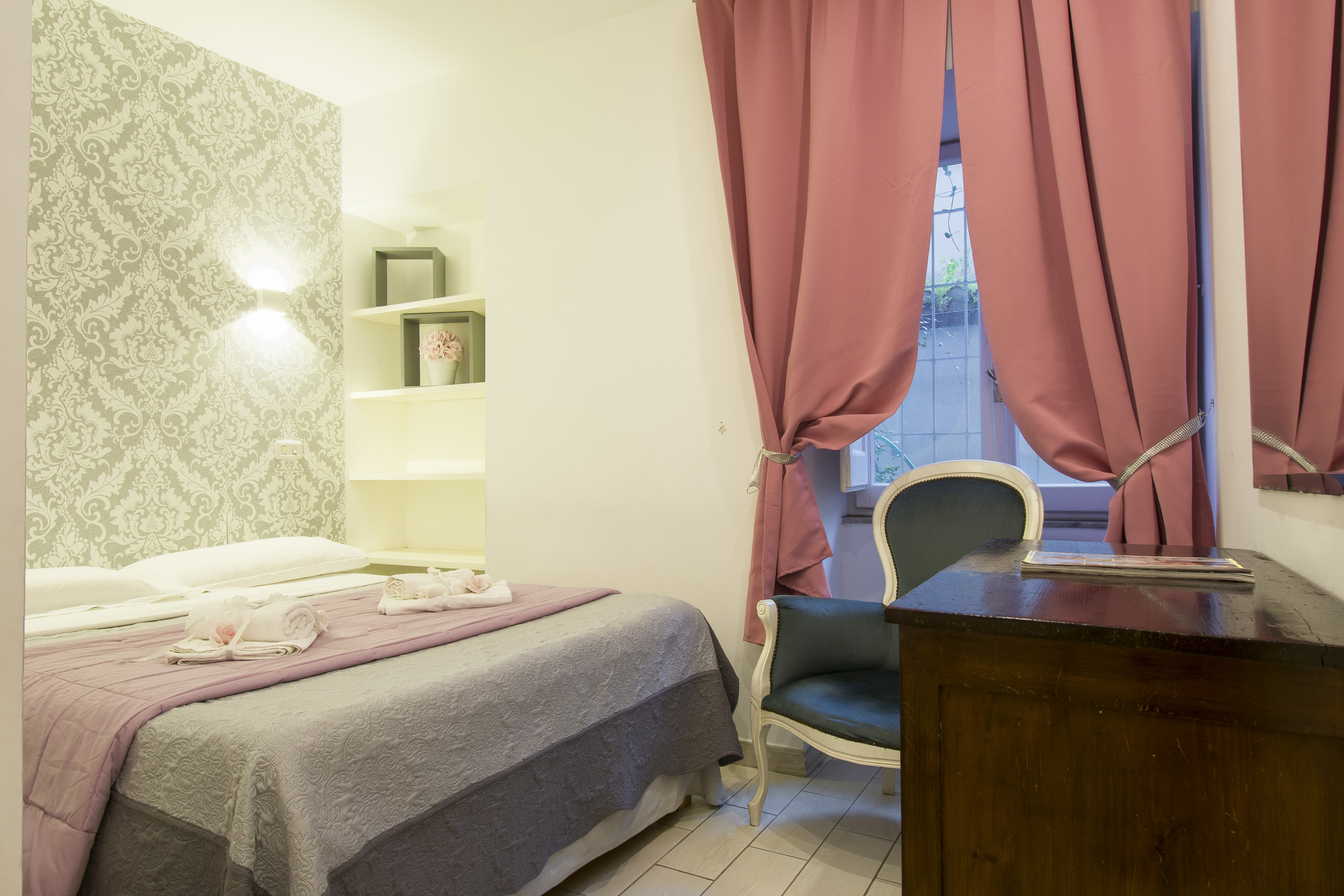 Roma - Appartement
