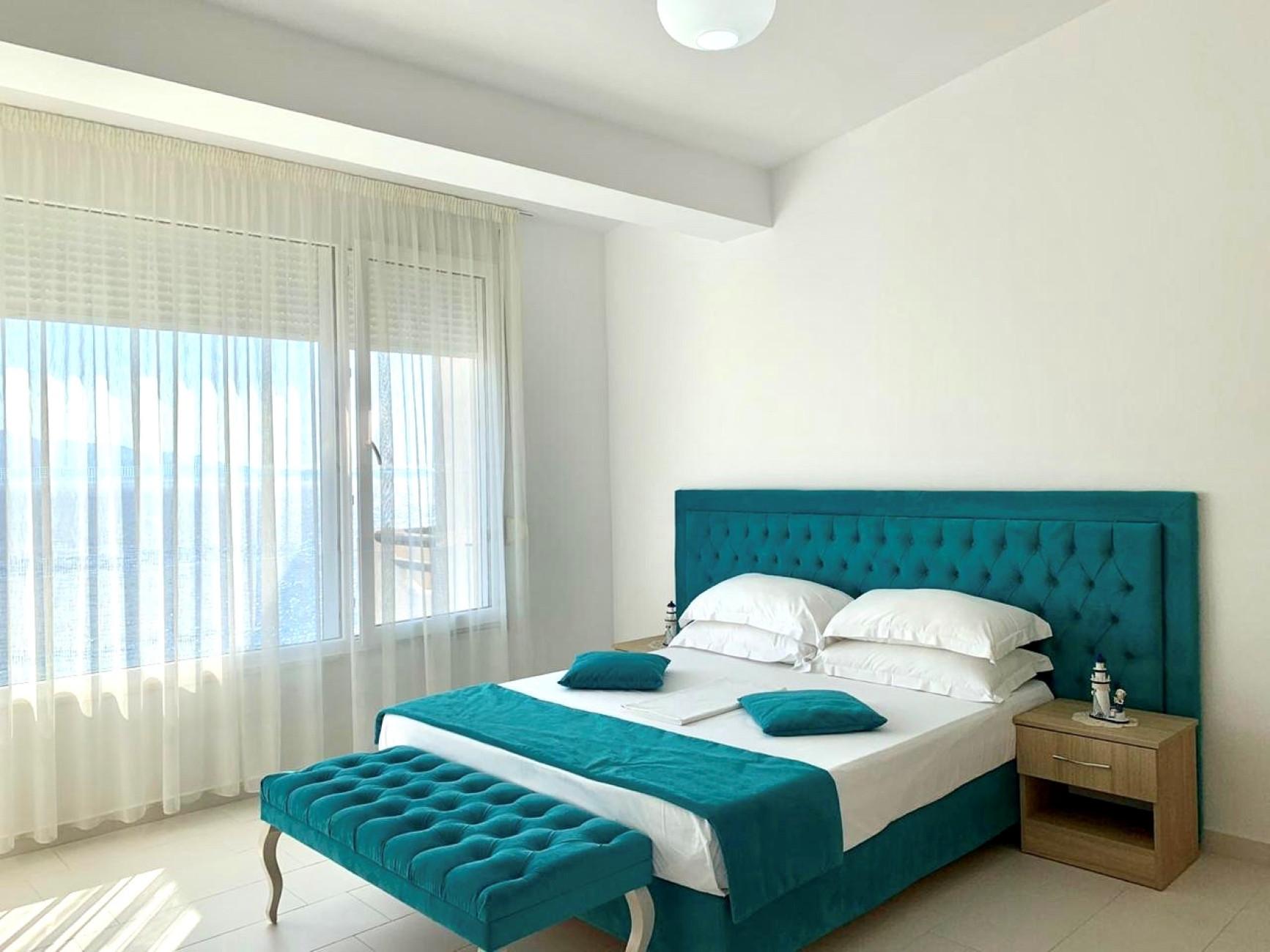 Sarande - Appartement