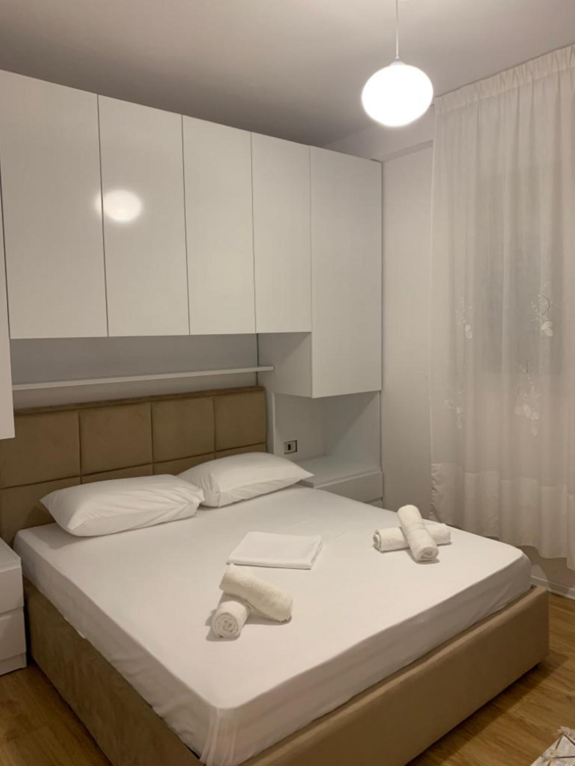 Vlorë - Appartement