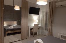 Appartamento a Milano - CASA VIARENNA