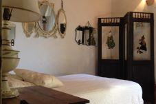 Casa rurale a Cortona - WONDER CORNER