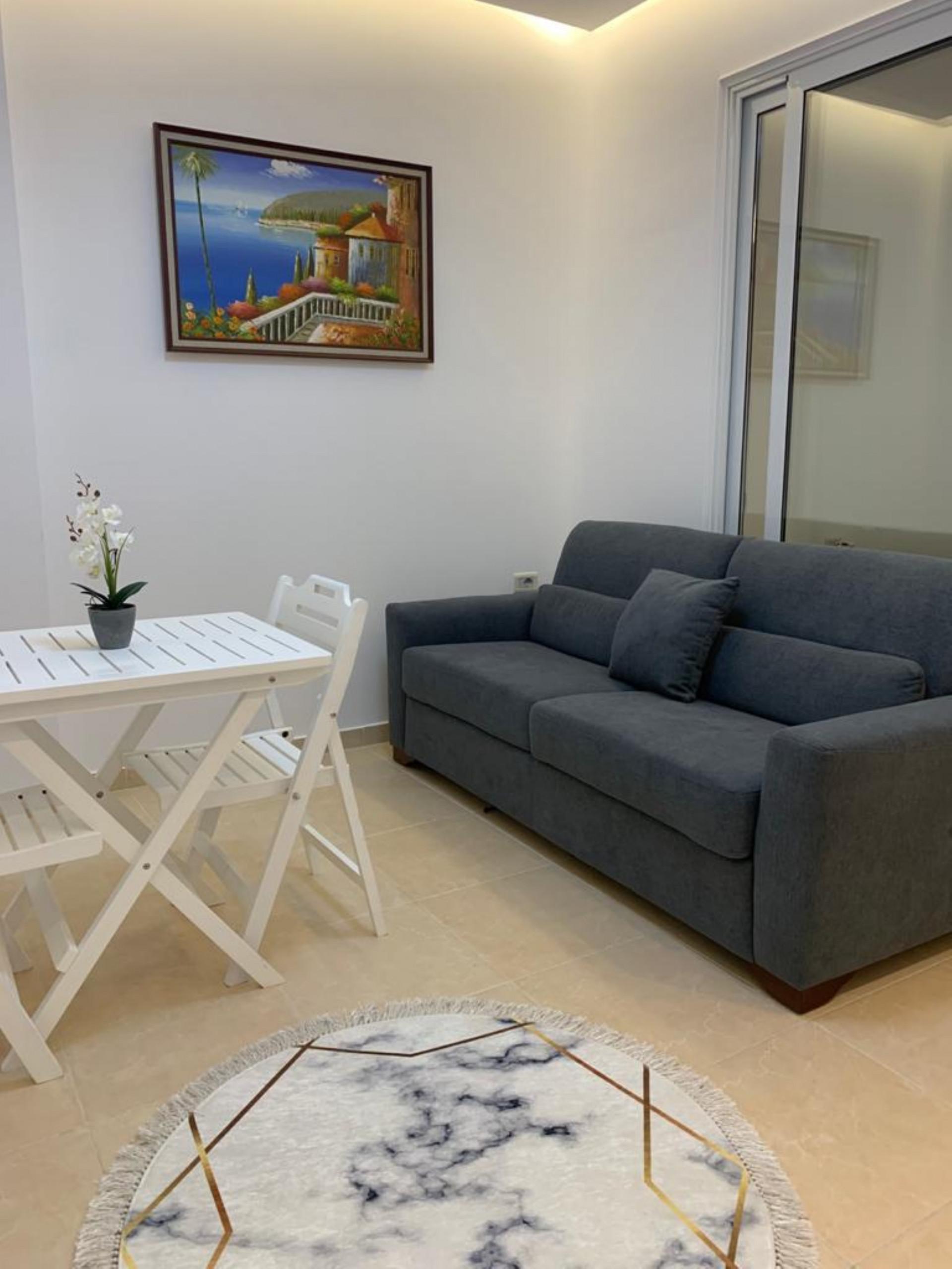 Vlorë - Appartamento