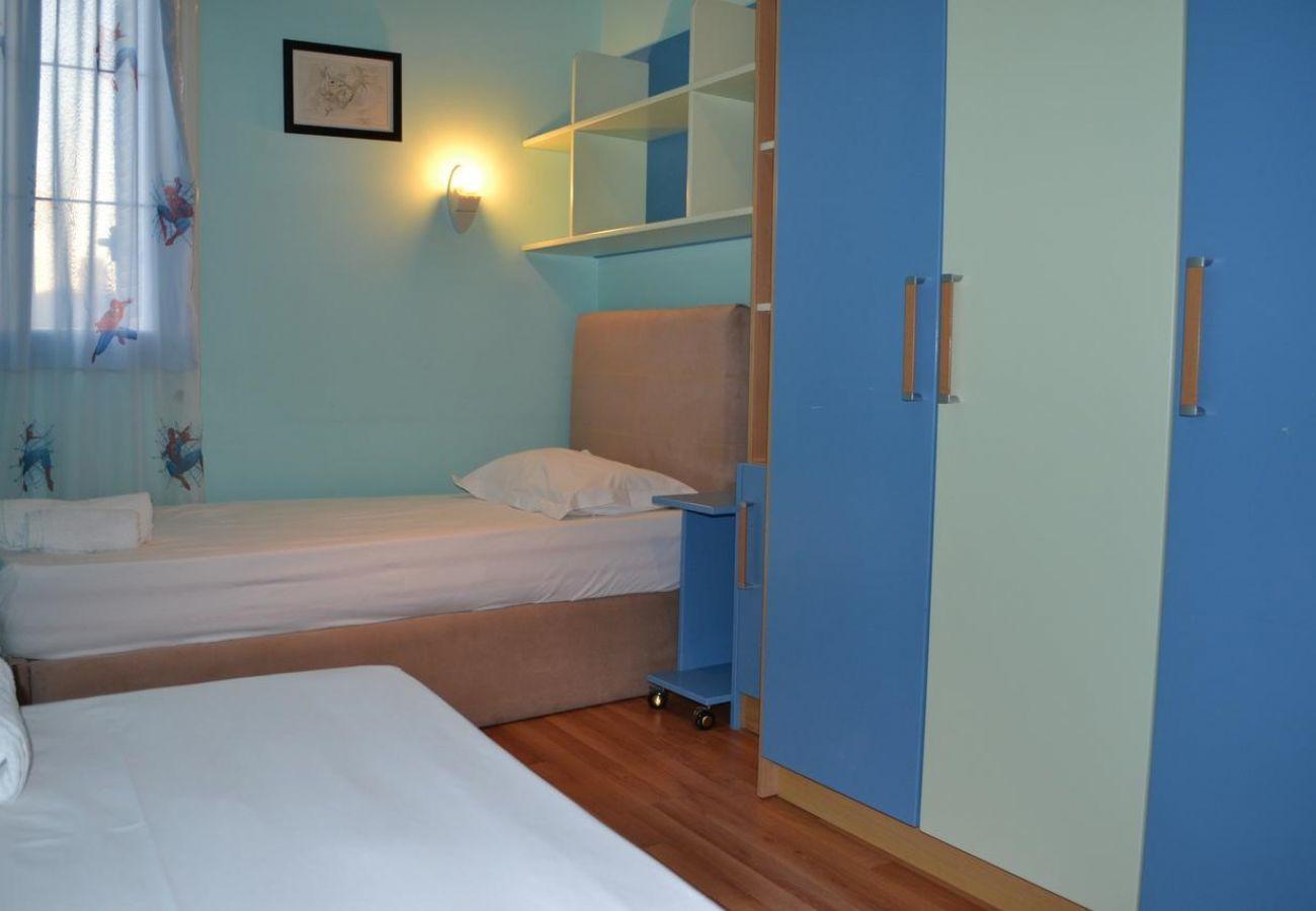 Appartamento a Vlorë - SEAA DELUXE