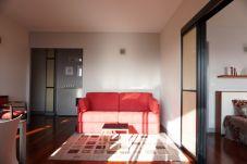 Apartment in Paris - Rue Saint Säens - Paris 15 - 215027