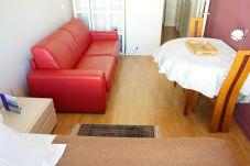 Studio in Paris - Rue de Longchamp - Paris 16 - 116036