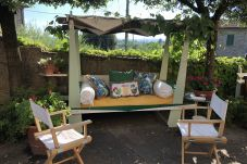 Cottage in Cortona - WONDER CORNER